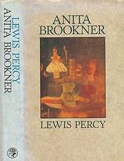 Cover of: Lewis Percy