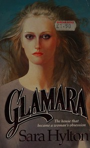 Cover of: Glamara