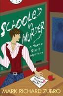 Cover of: Schooled in murder