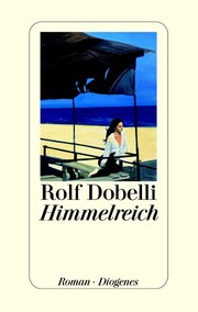 Cover of: Himmelreich