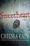 Cover of: Sweetheart