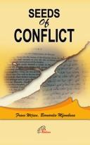 Cover of: Seeds of conflict