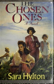 Cover of: The chosen ones
