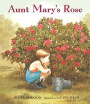 Cover of: Aunt Mary's rose