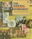 Cover of: The national government