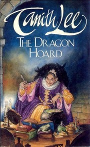 Cover of: The dragon hoard