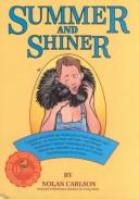 Cover of: Summer and Shiner