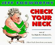 Cover of: Check your neck: more of you might be a redneck if--