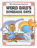 Cover of: Word Bird's dinosaur days