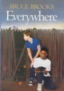 Cover of: Everywhere