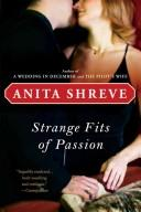 Cover of: Strange Fits of Passion