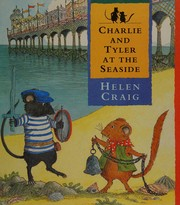 Cover of: Charlie and Tyler at the seaside