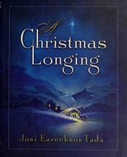 Cover of: A Christmas Longing