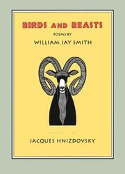 Cover of: Birds and beasts