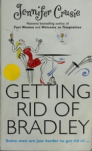 Cover of: Getting rid of Bradley