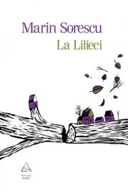 Cover of: La lilieci
