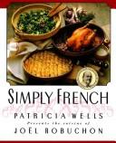 Cover of: Simply French