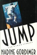Cover of: Jump and other stories