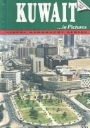 Cover of: Kuwait in pictures