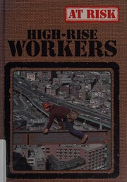 Cover of: High-rise workers