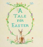 Cover of: A tale for Easter