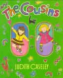 Cover of: The Cousins