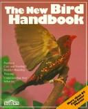 Cover of: The new bird handbook