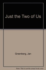 Cover of: Just the two of us