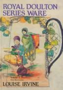Cover of: Royal Doulton series ware