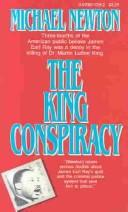 Cover of: The King conspiracy
