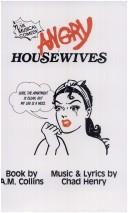 Cover of: Angry housewives