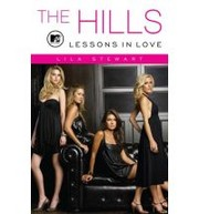 Cover of: The Hills