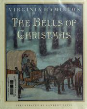 Cover of: The Bells of Christmas