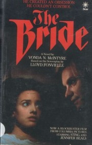 Cover of: The Bride
