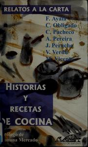Cover of: Relatos a la carta
