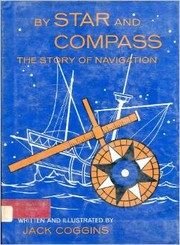 Cover of: By Star and Compass