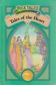 Cover of: Tales of the Heart