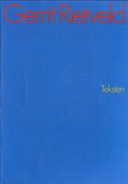 Cover of: TEKSTEN
