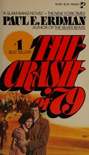 Cover of: The crash of '79