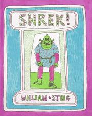 Cover of: Shrek!