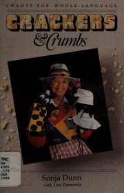 Cover of: Crackers and Crumbs