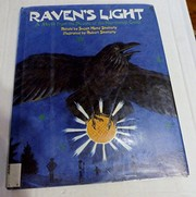 Cover of: Raven's light: a myth from the people of the Northwest coast
