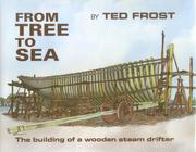 Cover of: From tree to sea