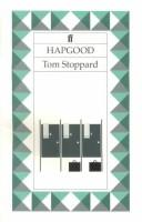 Cover of: Hapgood