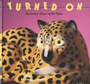Cover of: Turned on : decorative lamps of the 'fifties