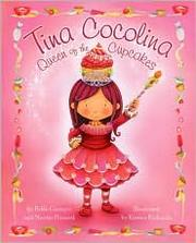 Cover of: Tina Cocolina