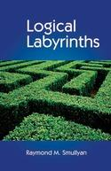 Cover of: Logical labyrinths