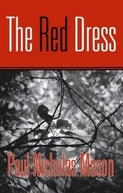 Cover of: The red dress