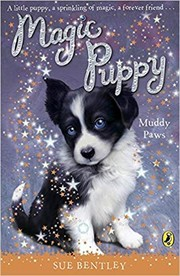 Cover of: Muddy paws