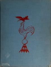 Cover of: Grococo, a French crow
